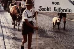 Kirmes-1965-1a_jpg