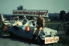 Kirmes-1969-1a_jpg