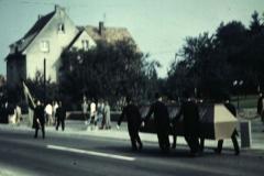 Kirmes-1970-1a_jpg