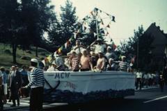 Kirmes-1970-1b_jpg