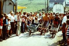 so woe et 1973