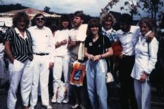 so woe et 1983 - 1989