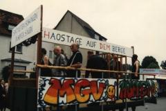 Kirmes-1995-3b_jpg