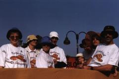 Kirmes-1998-1a_jpg