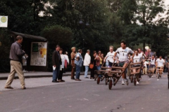 Kirmes-1998-3a_jpg