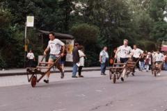 Kirmes-1998-3b_jpg