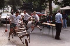 Kirmes-1998-3c_jpg
