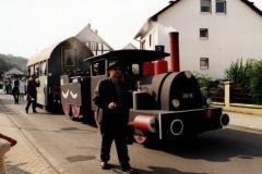 Kirmes-2002-3a_jpg